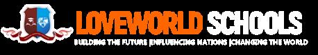 LoveWorld Schools